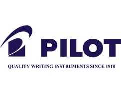 Productos Pilot