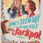 Lee más sobre el artículo Más de 10.000 carteles de cine clásico para descargar gratis