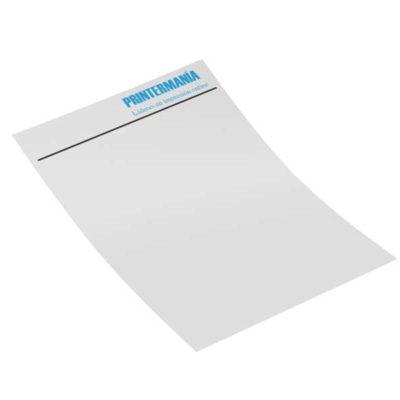 papel carta corporativo
