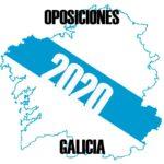 Lee más sobre el artículo Oposiciones 2020 Galicia: Reparto de plazas por especialidad