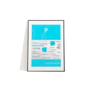 imprimir Carteles publicitarios online