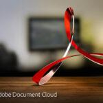 Lee más sobre el artículo Cambia la resolución de tus PDF para mejorar su resolución