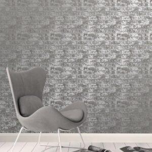 papel pintado pared personalizado