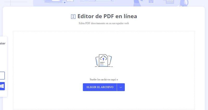 editor pdf online hipdf