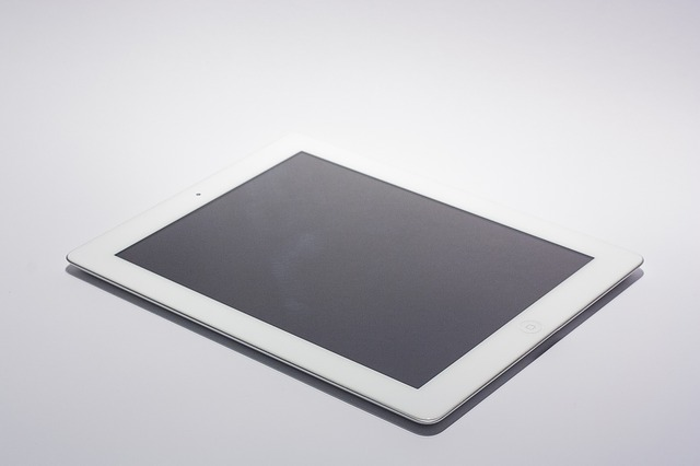 cómo crear ebooks profesionales gratis