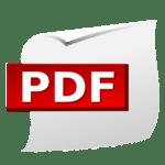 Lee más sobre el artículo ¿Cuál es el Mejor editor PDF gratuito online?