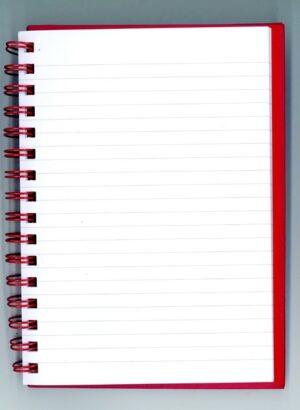 agendas escolares personalizadas